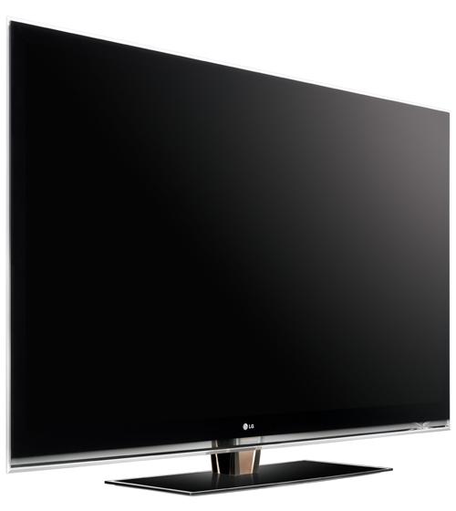 Телевизор LG LE8500 в Донецке скоро в магазине МОБиТЕХ