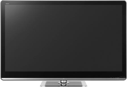 Телевизор Sharp новинка 2010