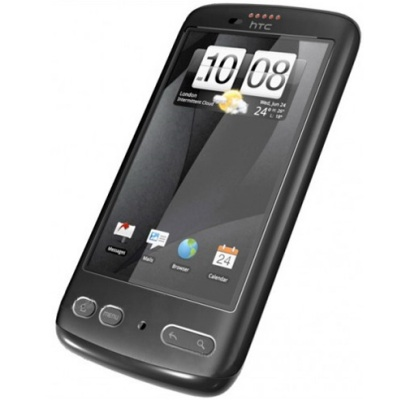 HTC Bravo Mobiteh