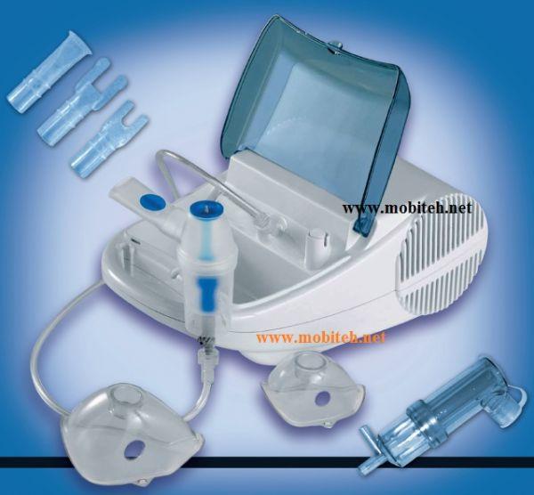 Небулайзер Microlife Neb 100b инструкция