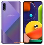 Samsung Galaxy A50s A507FN/DS 4/128Gb Prism Crush Violet